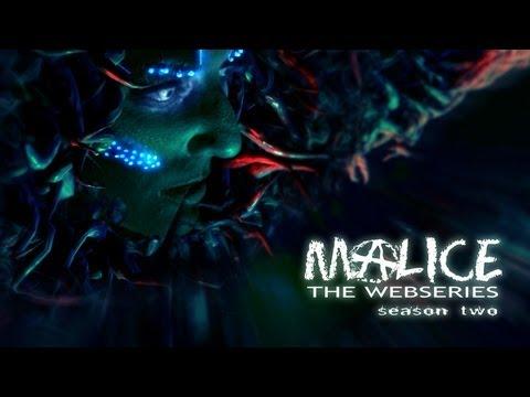 MALICE Episode 12
