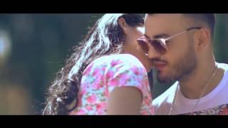 Смотреть клип Ardian Bujupi & Dalool - Na Jena Njo