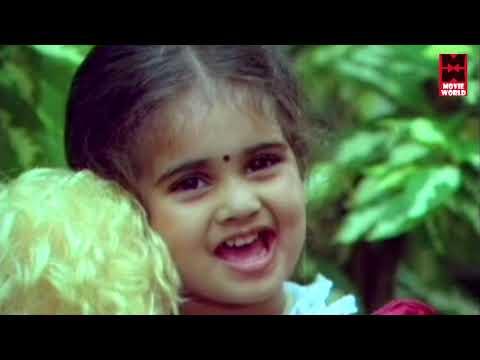 Jayram, Urvashi Movie Scenes   Best Malayalam Scenes   Super Hit Movie Scenes   Comedy Scenes