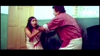 Jayram, Urvashi Movie Scenes | Best Malayalam Scenes | Super Hit Movie Scenes | Comedy Scenes