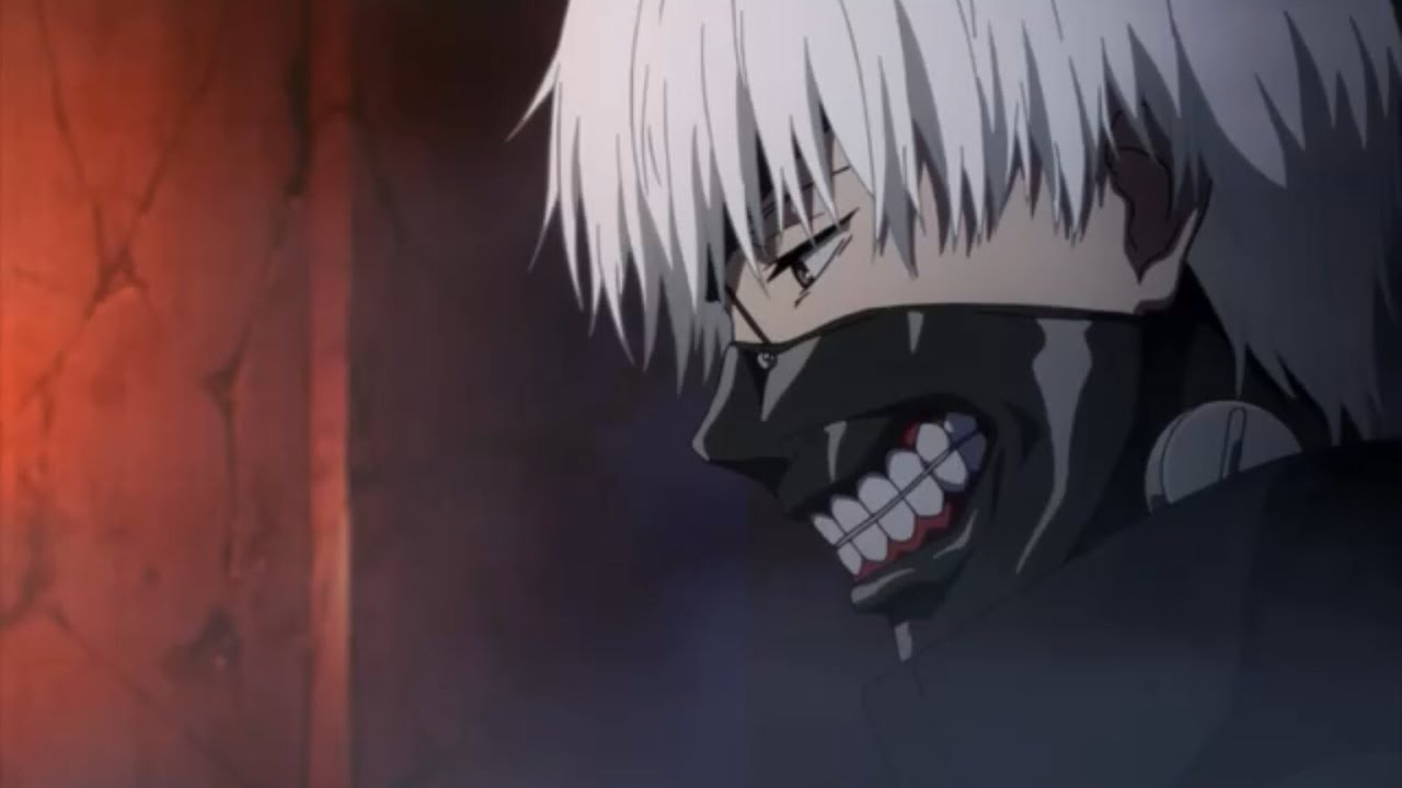 Tokyo Ghoul Wallpaper Hd Tokyo Ghoul Root A A Episode 1 Review Kaneki Joins