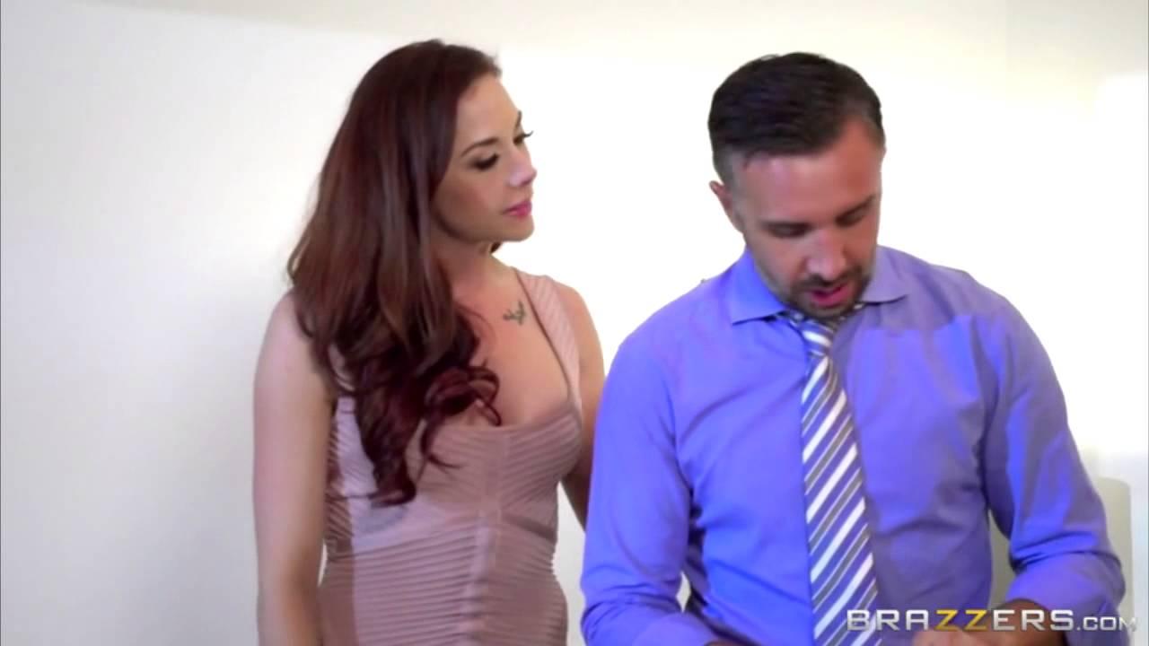 Фистинг рукой: позы с фото, вред и польза для вагины и ануса, sex Box
