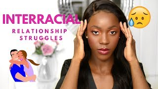 9  interracial dating struggles - 9 things interracial couples fight over