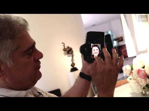 Wedding Photography Tips & Tricks: Denis Reggie with the Canon 5D Mark IV