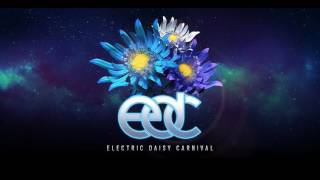 Lee Foss EDC Las Vegas (Essential Mix) 06.24.2017 thumbnail
