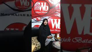 Wajah Batam News