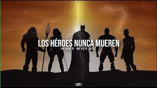 Skillet - Finish Line // Sub Español - Lyrics |HD|