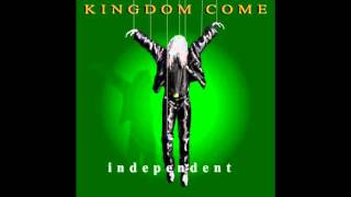 Watch Kingdom Come Mother video