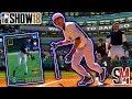 Is He Worth It? Ichiro Suzuki Debut! MLB The Show 18 Gameplay!