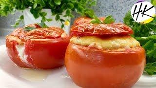 Сеньор Помидор -Завтрак для взрослых и детей!