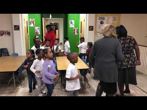 Mt Airy Christian Day School