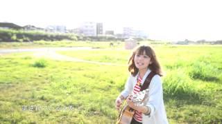 2015年10月23日発売 2nd maxi single「ベイビー×2!!」より ミュージ...