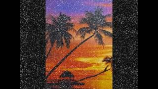 Jigsaw puzzle -my collection-