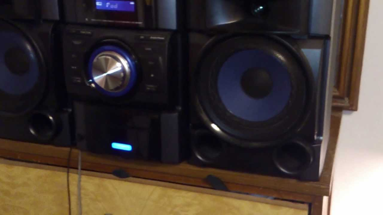 group article panasonic fi systems stereo denon and reviewed hi test mini cambridge wired uk more hifi audio best shelf