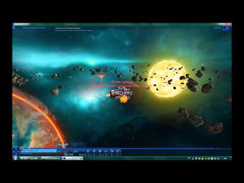 Sid Meier's Starships (gameplay)