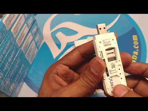TELENOR 4G E8372H 21.316.01.04.274 Unlock + RESET FIXED