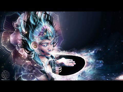 Liquid Bloom - Whispers of Our Ancestors Remixes [Full Compilation Mix]