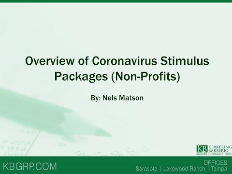 coronavirus-stimulus-overview-for-non-profits