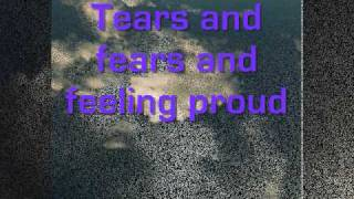 Both Sides Now - Ronan Keating (with lyrics)