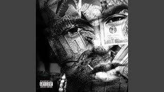 Yo Gotti - I Still Am (Full Album) (Deluxe Edition)