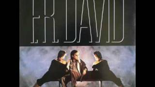 Sing in my life-Fr david-1987