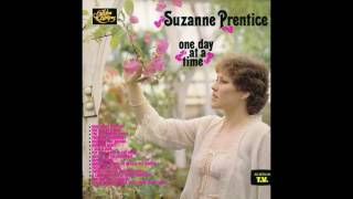 NEVER GROW OLD - Suzanne Prentice