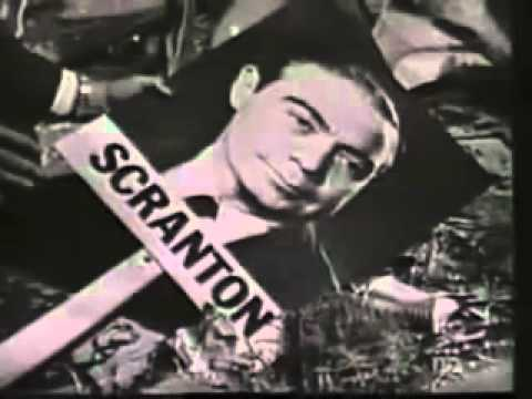 Republican Disunity Ad- LBJ 1964 Presidential Campaign Commercial