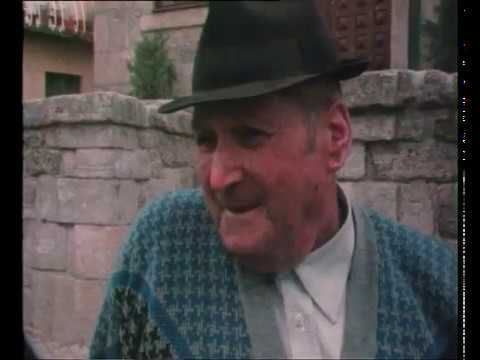 ירושלים שהייתה בספרד - פרק שישי - יהודי פורטוגל הנסתרים א'