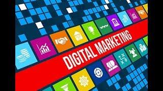 Schedule Of  Digital Marketing Expert at Bedford Texas