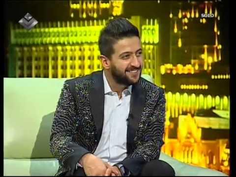 Abbas Bagirov SOLO 12.09.14 Lider TV