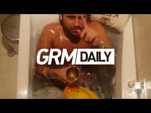 Gatsby (Towie Star) - Essex (Yungen reply parody) | GRM Daily