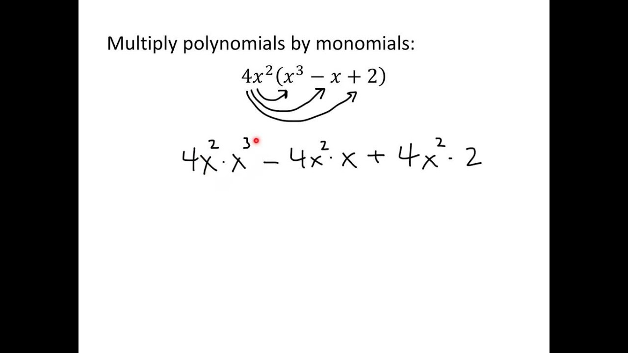 worksheet Adding And Subtracting Polynomials memory lane adding subtracting and multiplying polynomials polynomials