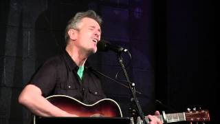 Iain Matthews - Alone Again Blues - Live at McCabe