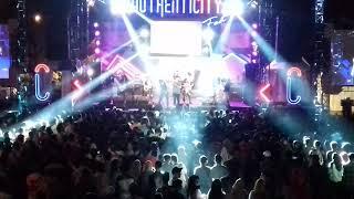Download RIFF live in SOLOK ( PADANG ) LO TU YEE