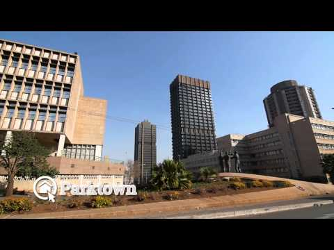 Experience Rosebank - Private Property Neighbourhoods Showcase