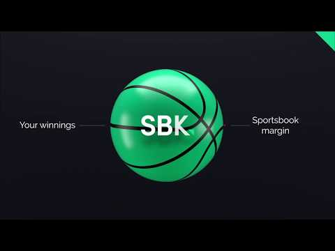 SBK is here