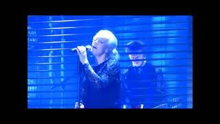 Ina Müller I LIVE - Mitschnitte - Gesang - Bühne