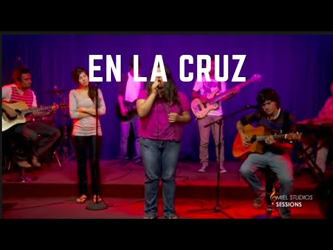 En la Cruz - Yusisna Vergara, Rodrigo García, Roy Van Der Westhuizen -  La Viña Chile