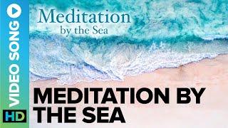 Meditation by the Sea || Inner Voice || Anand Kurhekar || Eros Now Spiritual screenshot 3