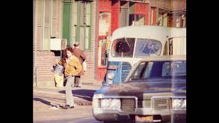 Bob Dylan - Mississippi (Reno 2005)