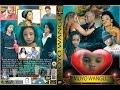Moyo Wangu Part 1 Swahili Full Movie TZ  & Congo D.R.C