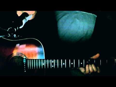 Drachen im Wind ~ Rolf Zuckowski & seine Freunde ~ Cover Akustikgitarre Framus Texan