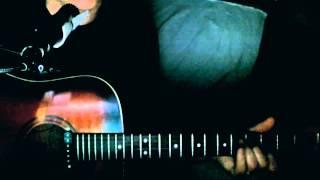 Drachen im Wind Rolf Zuckowski und seine Freunde Cover Interpretation Akustikgitarre Framus Texan