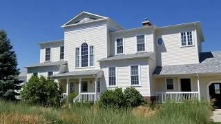 Potential House Flip on a Huge Estate Property