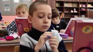 В детских садах и школах Заречного включили отопление