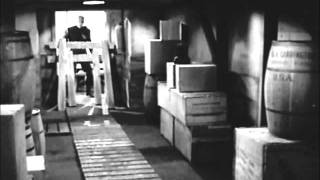The Thing From Another World ( Horror Sci Fi 1951)