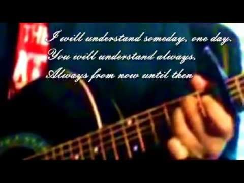 Hope Of Deliverance By Paul Mccartney Guitar Visual
