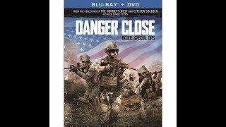 Film Danger Close Subtitle Indonesia