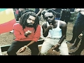Download Dre Island & Popcaan - We Pray (Official Audio) February 2017 MP3 song and Music Video