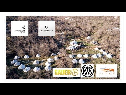 Hunting Summit 2018